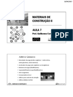 Aula[7].pdf