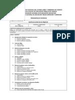 DISENO DE ELEMENTOS DE MAQUINAS.pdf