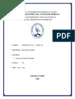 IMPUTACIÓN DE PAGÓ.pdf