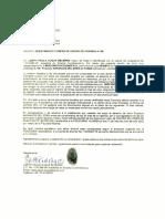Biocontrucciones.pdf