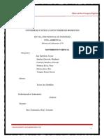 PRACTICA DE LABORATORIO VIRTUAL N° 06. MOVIMIENTO VERTICAL (2) (1)