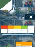 protocol-retomada_ALAGOAS_FINAL.pdf