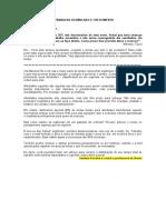 B 2020 - Coluna 311 - Trabalho acumulado e crescimento