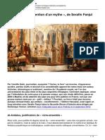 al-andalus-linvention-dun-mythe-de-serafin-fanjul