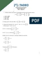 Taller 02-Magistral 2.pdf