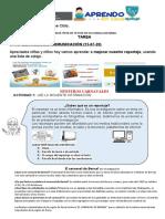 FICHA 15-07.docx