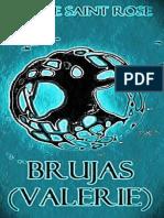 #1 Serie Brujas (Valerie).pdf