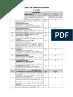 1°TABLA DE ESPECIFICACIONES MM.pdf