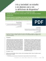 Dialnet-FamiliaBarrioYSociedad-5737180.pdf