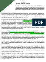 Día 8 Consagracion San José(2).pdf