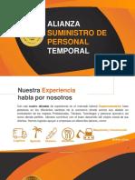 ALIANZA SUPERNUMERARIOS .pdf