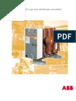 CA_HD4-R(PT)A_1VCP000028.pdf
