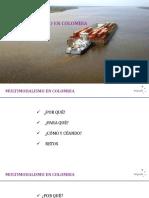 5.-IMPALA.pdf