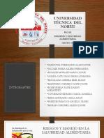 PRESENTACION GRUPO 1.pdf
