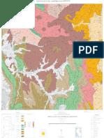 2. MAPA DE MORROPON - 11-d.pdf