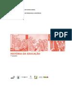 Curso_Lic-Peg_Historia-educacao