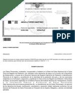 Homonimia.pdf