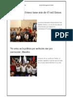 Periodico.rtf