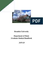 graduate-handbook