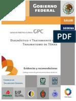 Traumatismo de tórax.pdf