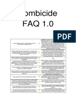 zombicide_faq_traduzido_perguntas e respostas e errayas da S1.pdf