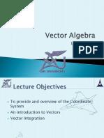 EMT_02_Vector Algebra.pdf