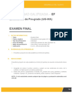 RRHH.1101.220.1.EF (1)