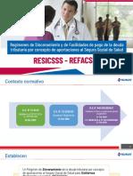 REFACSSS-y-RESICSSS-_CHARLA-11.03.2020