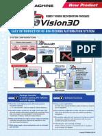 TSVision3D_EN_web