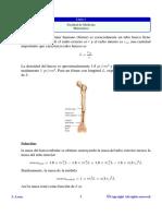 2020-( I )Curso_Matematica_Medicios traducido.pdf