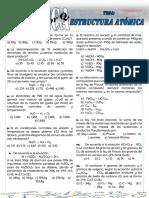 ficha particulares estequiometría.pdf