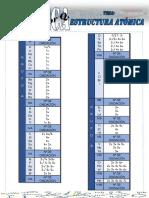 ficha particulares.pdf