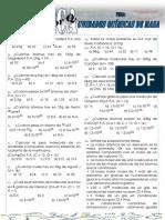 ficha particulares2.pdf