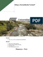 Informe final  Contaminación de aguas.docx