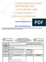 Plan de estudiosCN4ToB4ME.docx