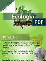 ecologia3ano-150408082746-conversion-gate01
