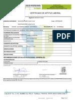 1518526745.pdf