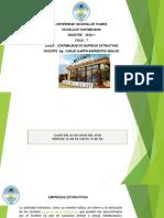 extractivas.pdf