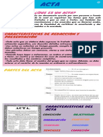 INFOGRAFIA-LAURA CAMILA TORRES TOBÓN-AUXILIAR ADMINISTRATIVO.pdf
