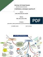 mapa mental mejorar estilos personales de parendizaje.pdf