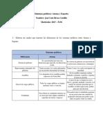 PDF Tarea 1 Historia