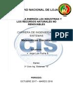 Ejercicos y Consulta de Arboles.docx