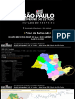 Plano Retomada Vale Paraiba 25-05.pdf