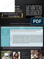 Soporte visual Charla Diseño Social Latinoamericano 2020