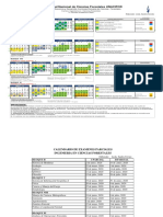 HORARIOS II PAC 2020 11-5-2020.pdf