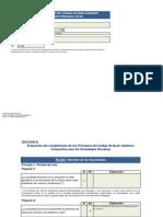 FichaGC_84522_20190311175714.pdf