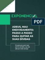Ebook-Como-Quitar-Dividas.pdf