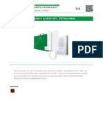 Datasheet_KAE5061.pdf