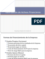Clase 3 Valorización de Activos Financieros (1).pptx