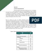 estudios tecnicos.docx
